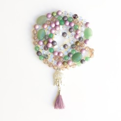 Mala-Jade-Buddha-silber