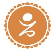 Logo-Flavio