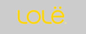 lolelogo