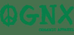 ognx-logo