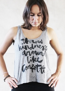 kindness-women-grey