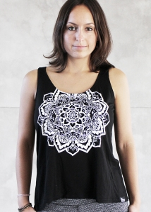 mandala-women-black