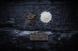 SENS-cricket-PROTEIN_bar-dark_chocolate-sesame(3flavours)