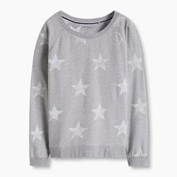 esprit-sweater-sternchen