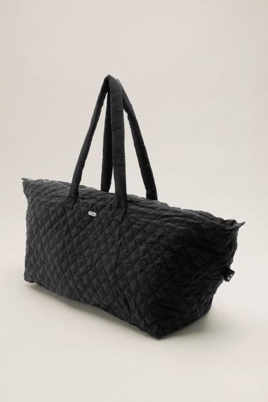 falttasche-ohne-model