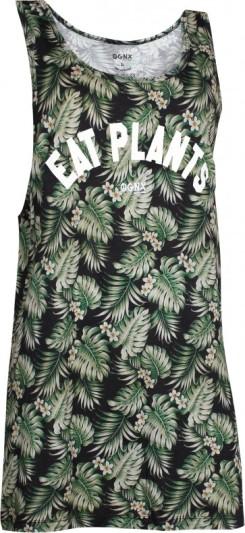 ognx-eat-plants-shirt