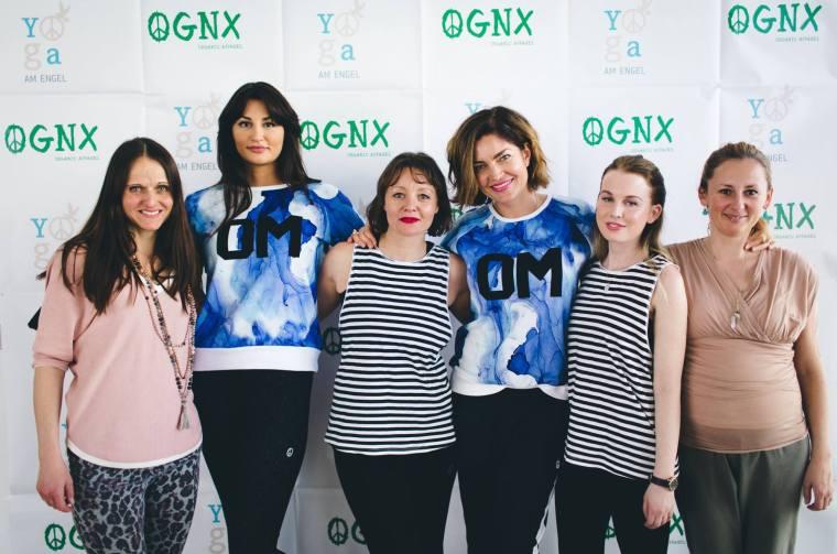 ognx-team