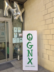 OGNX-Yoga-club-kick-off-3 (2)