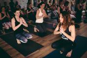 yoga-session-christine-may