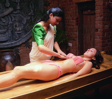 Ayurvedic_Massage_1