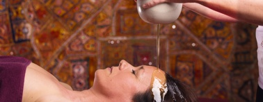 massage-stirnguss-20160426sr000128-cmyk-300dpi-heller