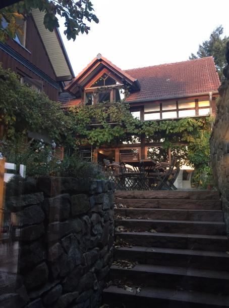 haus-rosenberg-ayurveda-birstein